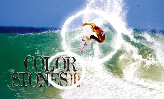 colorstonesIIIw