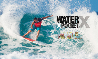 waterpocket-x-